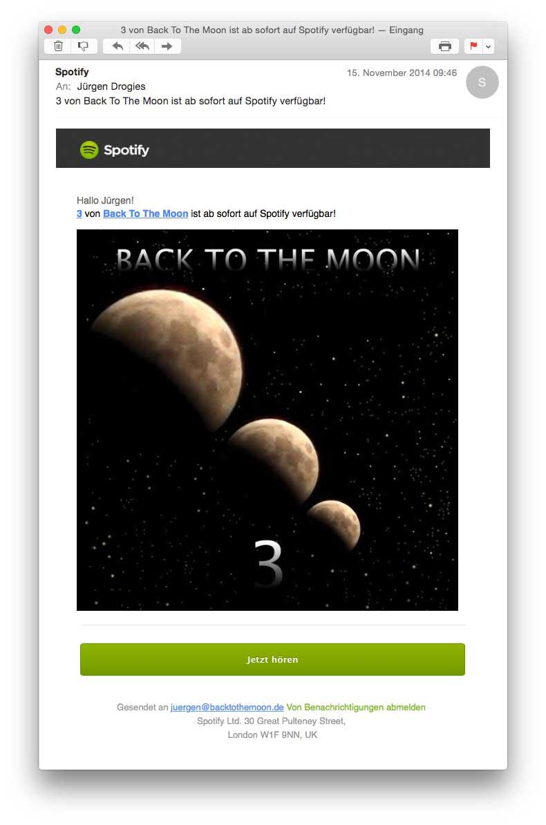 spotify_mail