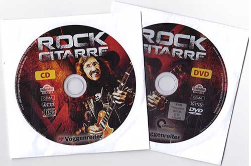 04-CD-DVD
