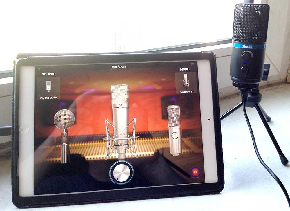 09-Microom-iPad