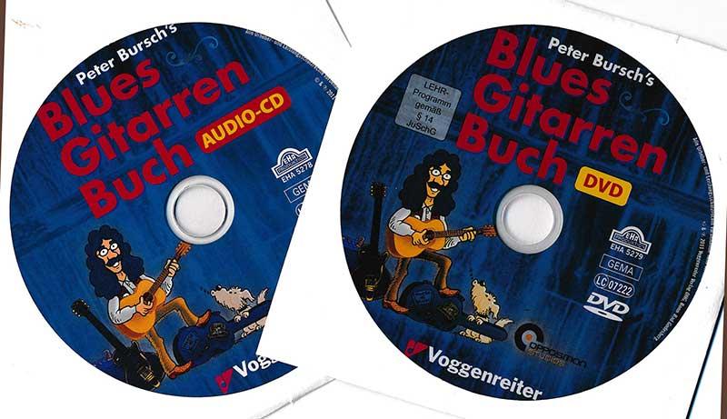05-CD-DVD