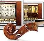 Miroslav Philharmonie 2 für Mac und PC
