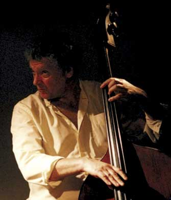 Miroslav Virtuos – Jazzbassist, Komponist, Dirigent