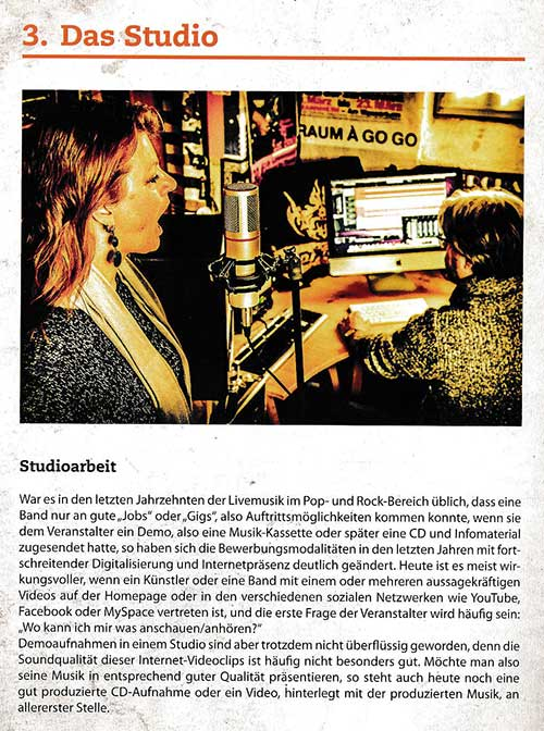03-stimme-studio