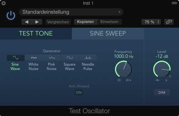 o1-test-osc