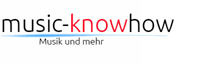music-knowhow