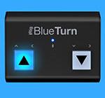 00-beitrag-blueturn