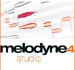 00_beitragsbild_melodyne