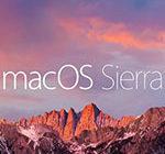 00-beitragsbild-macos-sierra
