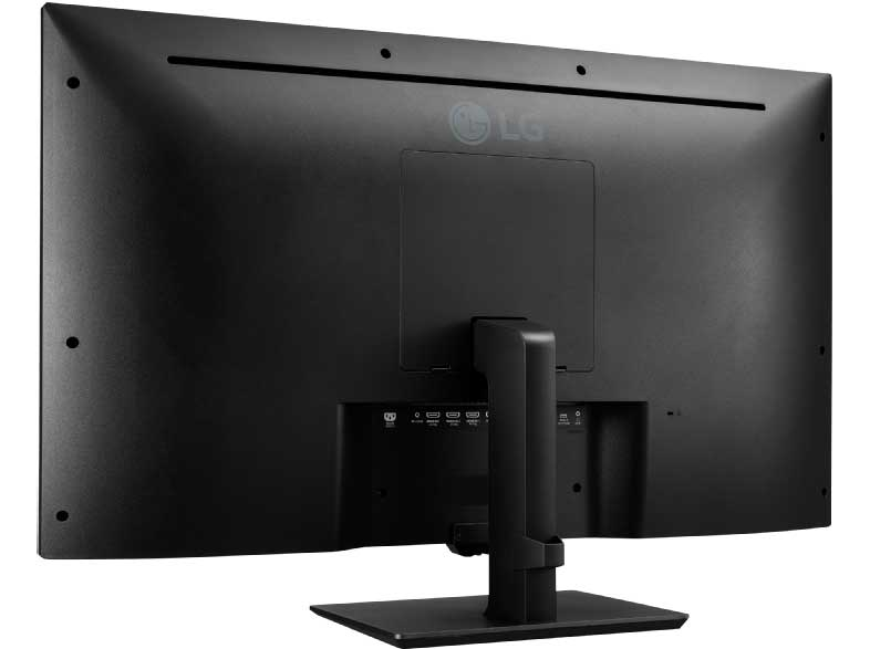 Types Of Tv Wall Mounts Beautiful Tv Wall Mounts And Brackets Tv Antenna Perth Antenna Installation Of Types Of Tv Wall Mounts further Avid Logo X also Abbildung X as well Asus Pg Q X also Lenovo Thinkvision Lt P Wide In Led Monitor Page. on led puter monitor