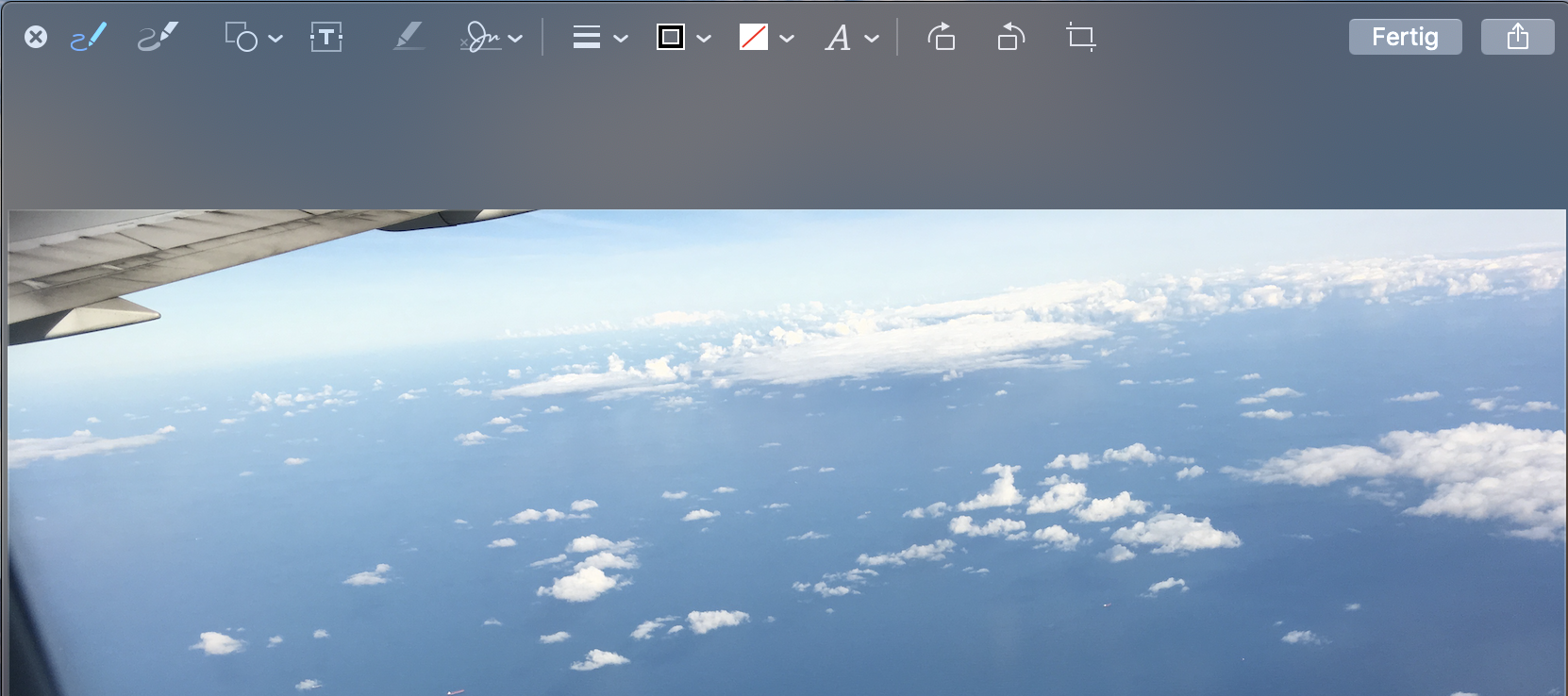 macOS Mojave Quickview