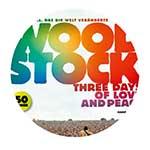 Woodstock Buch